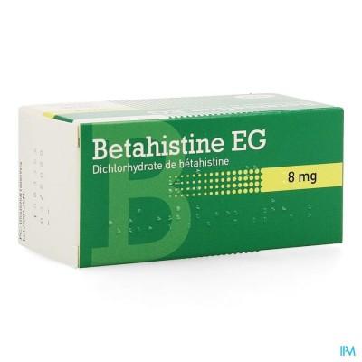 Tadalafil dapoxetine hcl tablets