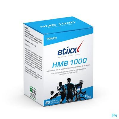 Etixx Hmb 1000 60t