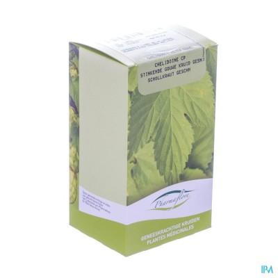 Stinkende Gouwe Doos 100g Pharmafl