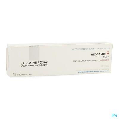 La Roche Posay Redermic R Ogen 15ml