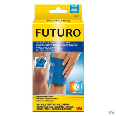 Futuro Cold/hot Pack