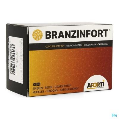 Branzinfort Comp 90