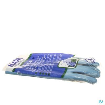Handschoen Jersette 8,5 1 Paar