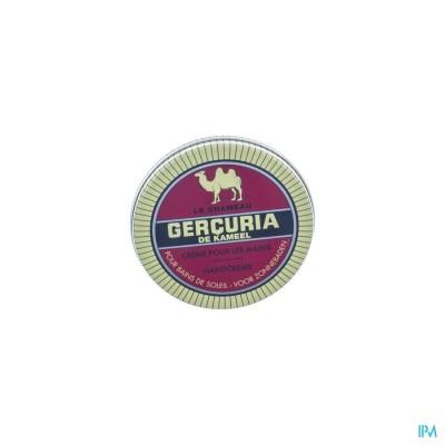 Gercuria Handcreme 50ml