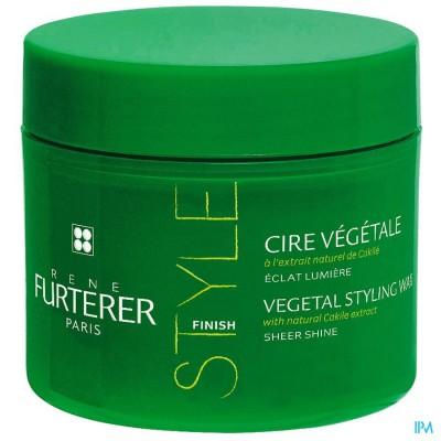 Furterer Style Wax 50ml