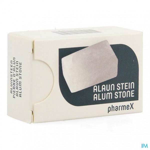 Pharmex Aluinsteen Luxe Gm