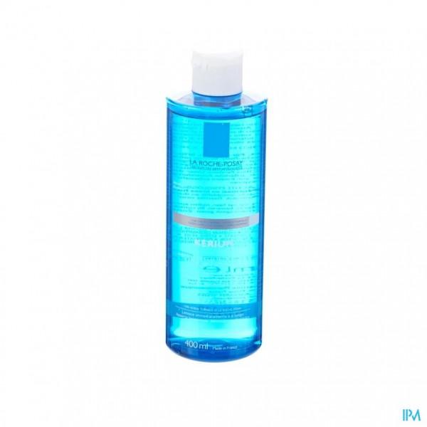 La Roche Posay Kerium Extreem Zacht Shampoo New 400ml