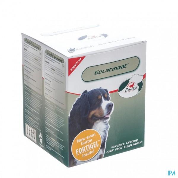 Primeval Honden Artrose Gelatinaat 500g