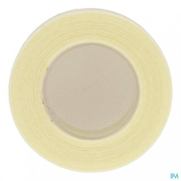 Leukopor A/allergie Rol 2,50cmx9,2m 1 0245400