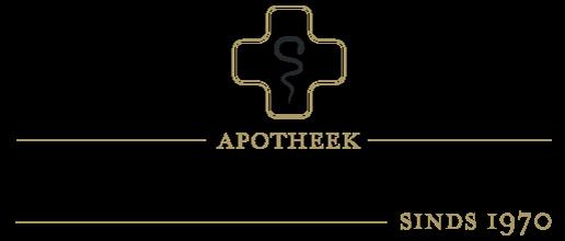 Logo Apotheek Vanderhaegen
